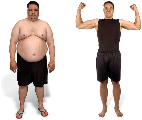 easy-weight-lose-programm
