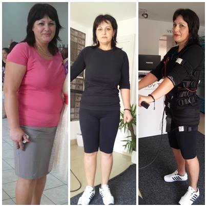 ems-lose-weight-fast