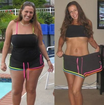 lose-weight-before-after