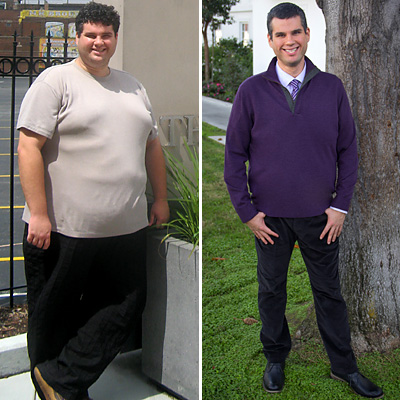 lose-weight-body-time-ems