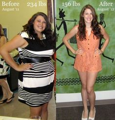 lose-weight-ems-fitness