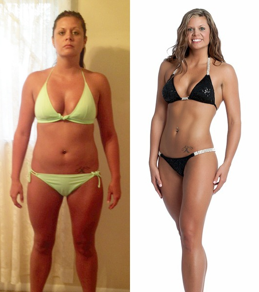 lose-weight-personal-trainer