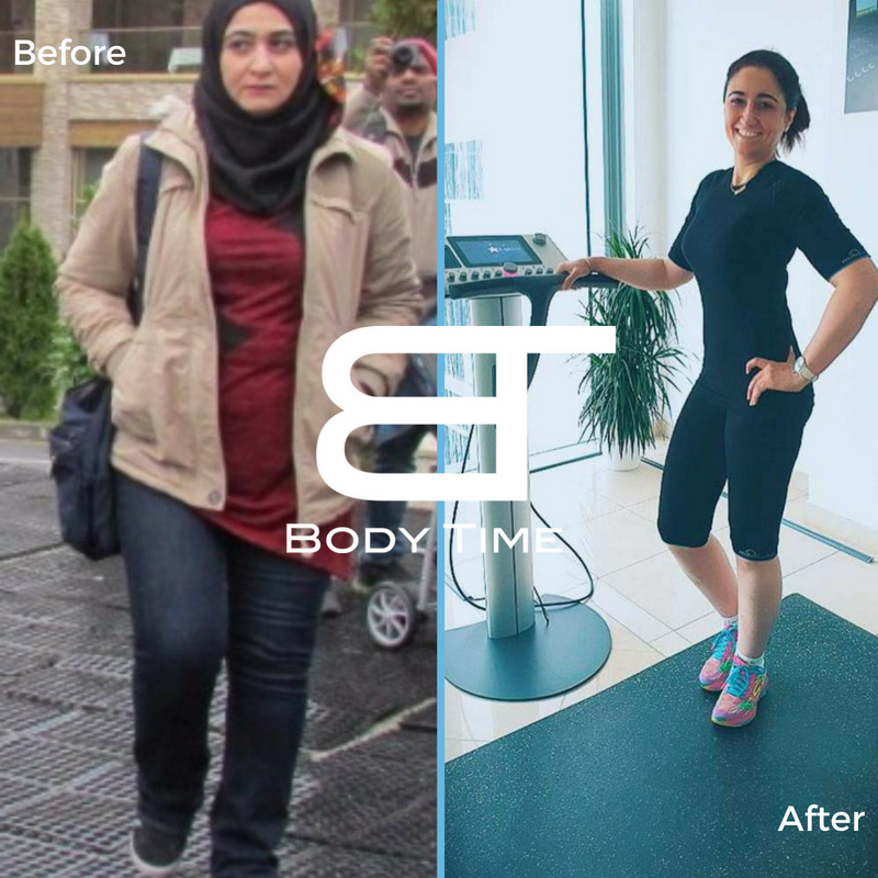Before-after-bodytime-ems-fitness