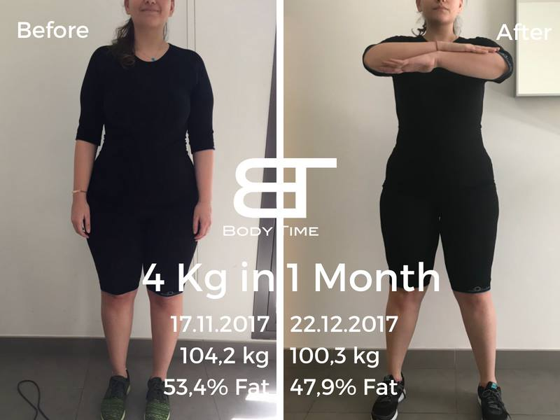 before-and-after-bodytime-lose-weight-fast